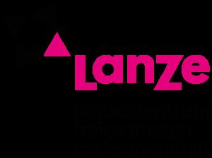 Logo Landeszentrum Freies Theater Sachsen-Anhalt