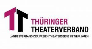 Logo Thüringer Theaterverband